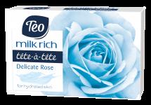 delicate-rose[1]