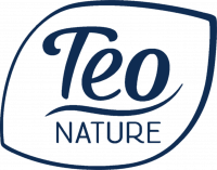 TEO_nature