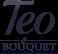 TEO_bouquet