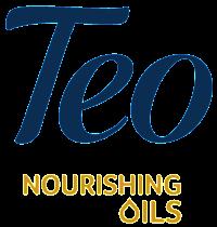 logo-n-text1-e1461771089743